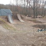Bikepark Boppard 055