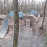 Bikepark Boppard 085