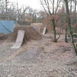 Bikepark Boppard 093