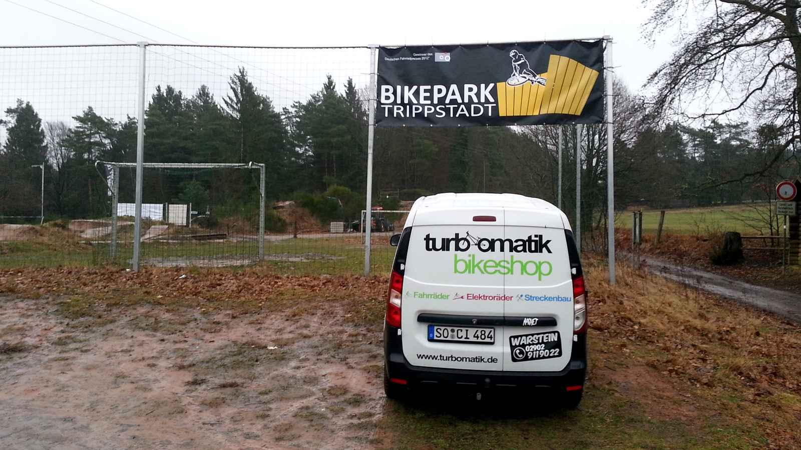 Bikepark Trippstadt 001
