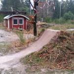 Bikepark Trippstadt 014