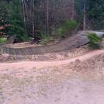 Bikepark Trippstadt 018