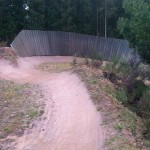 Bikepark Trippstadt 029
