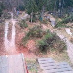 Bikepark Trippstadt 046