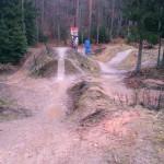 Bikepark Trippstadt 054