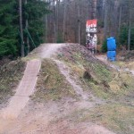 Bikepark Trippstadt 055