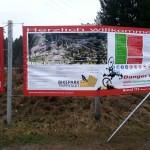 Bikepark Trippstadt 085