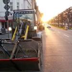 Pumptrack Düsseldorf Cyclingworld 7