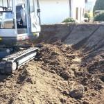 Garten Pumptrack Bauen 05