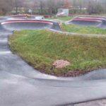 Pumptrack Hessen Umstadt Spielplatz 03