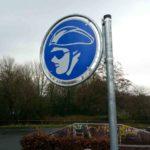 Pumptrack Hessen Umstadt Spielplatz 06