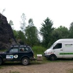 Bikepark Pumptrack Koulshore Trailpark Eifel Vulkanbike 09