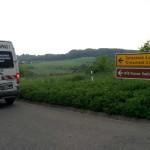 Bikepark Pumptrack Koulshore Trailpark Eifel Vulkanbike 25