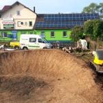 Pumptrack Eschwege Bikearena Werra Meissner 23