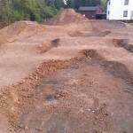 Pumptrack Eschwege Bikearena Werra Meissner 26