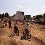Pumptracks In Hessen