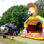 Trailpark Sauerland Bikefestival