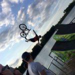 Lakejump Festival Turbomatik 03