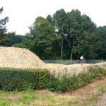 Mountainbike Park Anroechte 02