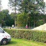 Mountainbike Park Anroechte 03