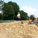 Mountainbike Park Anroechte 04
