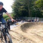 Mountainbike Park Anroechte 06