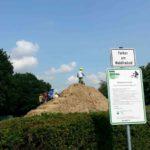 Mountainbike Park Anroechte 08