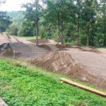 Mountainbike Park Meschede Turbomatik Pumptrack Biketrails 080