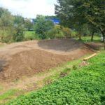 Mountainbike Park Meschede Turbomatik Pumptrack Biketrails 084