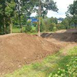 Mountainbike Park Meschede Turbomatik Pumptrack Biketrails 086