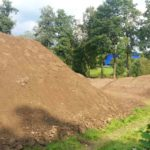 Mountainbike Park Meschede Turbomatik Pumptrack Biketrails 087