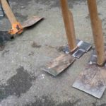 Mtb Trail Tools