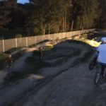 Pumptrack Bikepark Workshop Jugendarbeit 6