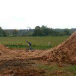 Pumptrack Hessen Bikepark Allendorf 11