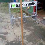 Trailbau Tipps Werkzeug Selber Bauen