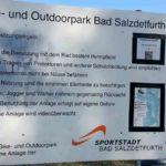 Bikepark Bad Salzdetfurth EMTB 02