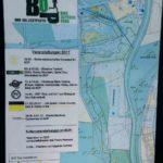 Bikepark Bad Salzdetfurth EMTB 03