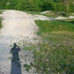 Bikepark Bad Salzdetfurth EMTB 04
