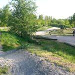 Bikepark Bad Salzdetfurth EMTB 06