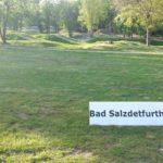 Bikepark Bad Salzdetfurth EMTB 11