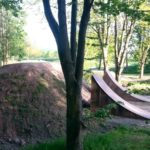 Bikepark Bad Salzdetfurth EMTB 14