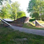Bikepark Bad Salzdetfurth EMTB 16