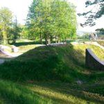Bikepark Bad Salzdetfurth EMTB 17