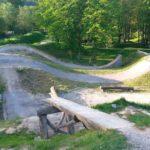 Bikepark Bad Salzdetfurth EMTB 18