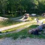 Bikepark Bad Salzdetfurth EMTB 19