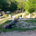 Bikepark Bad Salzdetfurth EMTB 20