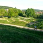 Bikepark Bad Salzdetfurth EMTB 21