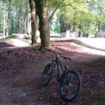 Bikepark Bad Salzdetfurth EMTB 23