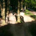 Bikepark Bad Salzdetfurth EMTB 24