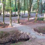 Bikepark Bad Salzdetfurth EMTB 28